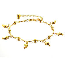 gold bracelet chain designs images Gold chain bracelets for women designs jpg