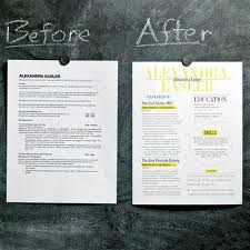 fancy resume templates fancy resume templates resume template 740 500 jobsxs