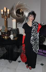 halloween costumes in your closet u2013 page 2 u2013 cable car couture