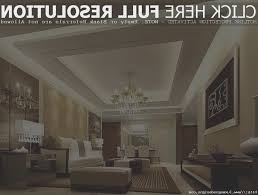 living room awesome ceiling pop design living room home design