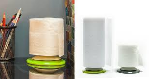 smart kitchen rakuten global market klipy paper towel holder