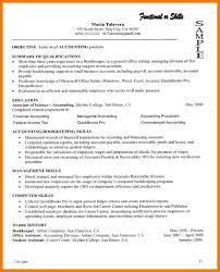 Accounts Payable Resume Keywords 100 Accounts Receivable Resume Essay On Dreams And Aspirations