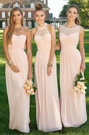 robe temoin de mariage les 25 meilleures idées de la catégorie robe témoin mariage sur