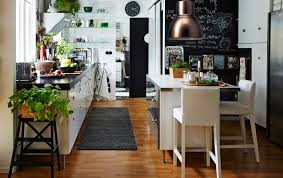des id馥s pour la cuisine des idées pour la cuisine qui fonctionnent partout