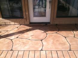glamour krete create a lasting impresion with glamour krete call