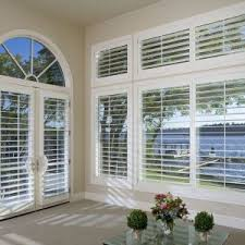 Blinds For Living Room Decor Charming Costco Blinds For Your Interior Window Decor