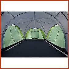 tente 3 chambres pas cher tente 3 chambres pas cher tente dome 3 chambres cing car