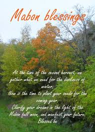 pagan thanksgiving prayer 695 best good witch celebrations images on pinterest magick