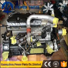 mitsubishi starion engine mitsubishi 4m50 mitsubishi 4m50 suppliers and manufacturers at