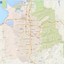 Map Of Salt Lake City Utah by Ab Pest Control Salt Lake City Ab Pest Control Utah