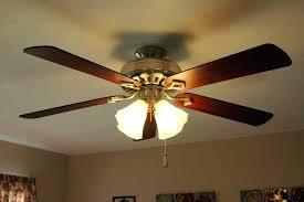 Universal Light Kits For Ceiling Fans Universal Ceiling Fan Light Kit Lowes Pretzl Me