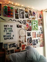 Room Wall Decor Ideas Exclusive Ideas College Wall Decor For Guys Decoration Target