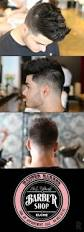 547 best sharp haircuts for men images on pinterest mens hair