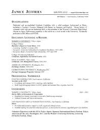 student resume template word 2007 student resume template microsoft word medicina bg info