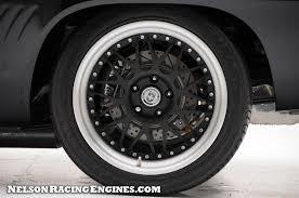 2000 hp camaro 1969 camaro tuning nelson racing engines 2000 hp 5 images 1969