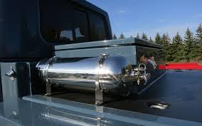 jeep forward control concept jeep mopar unveil six concepts ahead of moab jeep safari truck