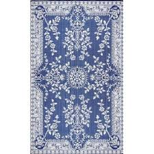 blue kitchen rugs home rugs ideas