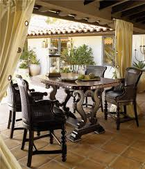 Home Design Outlet Orlando by Furniture Tommy Bahama Outdoor Furniture Outlet Tommy Bahama