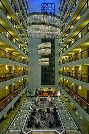 design hotel dresden maritim hotel dresden germany booking