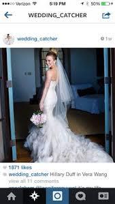 hi wedding weddingdress weddingphotography bride memes meme
