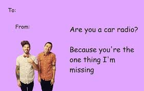 Together Alone Meme - love valentines day cards meme together with valentines day memes