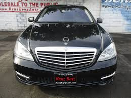 lexus of westminster service manager 2012 used mercedes benz s class with sport package only 38 000