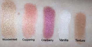 club makeup makeup geek must have mac shadows ft makeup geek ashleenicolle