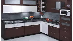 modular kitchen cabinets modular kitchen thrissur kerala nanokitchen and interiors