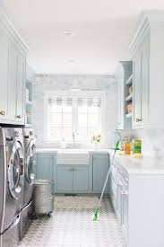 1415 best kitchen laundry room pantry images on pinterest