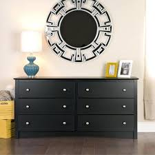 Bedroom Tv Dresser Bedroom Tv Stand With Drawers Awesome Bedroom Furniture Dresser