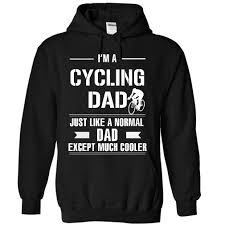 cool cycling jackets cool cycling dad t shirts hoodies buy it now u003d u003d https www