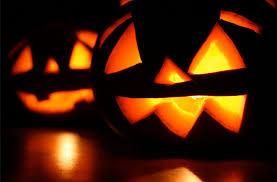 28 best cool scary halloween pumpkin carving ideas designs