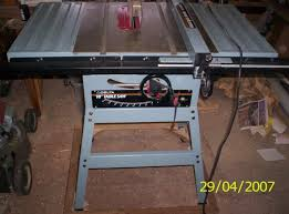 Delta Shopmaster Table Saw How Much Is Delta 36 600 Ts Worth Woodworking Talk