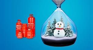Lanarkshire Calor Centre Patio Heater Hire Industrial Heater Home Industrial Gases Boconline Uk