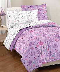 Frozen Bed Set Twin by Pin By Ashlie Hansen On Avalicious Pinterest Nice Stars And