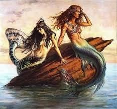 290 mermaid images merfolk beautiful mermaid