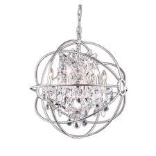 bedrooms glass chandelier pink chandelier contemporary