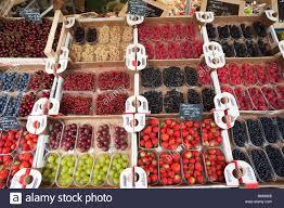 europe germany bavaria munich viktualienmarkt farmers market