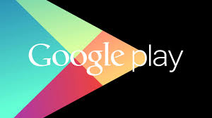 Play Store Play Store Releases Corner For Neurogadget
