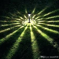 decorative outdoor solar lights solar lights garden new outdoor solar lighting and solar light