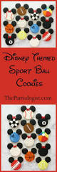 the adventures of scamper the penguin the 25 best sugar mice ideas on pinterest mickey sugar cookies