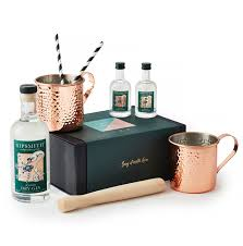 gift set gin gift set set not another bill