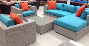 Wicker Patio Furniture Miami - outdoor patio furniture miami icamblog