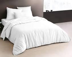 drap en satin de coton linge de lit satin lavé becquet