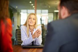 What To Say In A Video Resume Do Employers Want Video Resumes