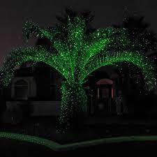 sparkle magic v4 0 landscape laser light emerald dust green