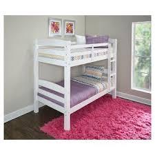 Desk Converts To Bed Bunk Bed Kids U0027 Beds Target