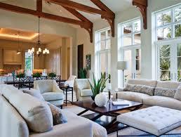 interior designes alliance of interior designers