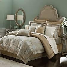 California King Goose Down Comforter Bedroom California King Comforter Sets Clearance Within Bedding