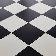 flooring dreaded patterned vinylring pictures design mardi gras